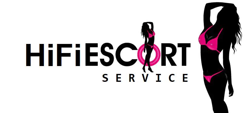 HiFi Escort Service